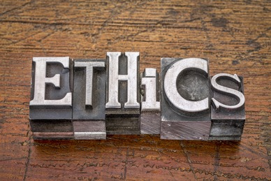 Ethics In Home Improvement Industry